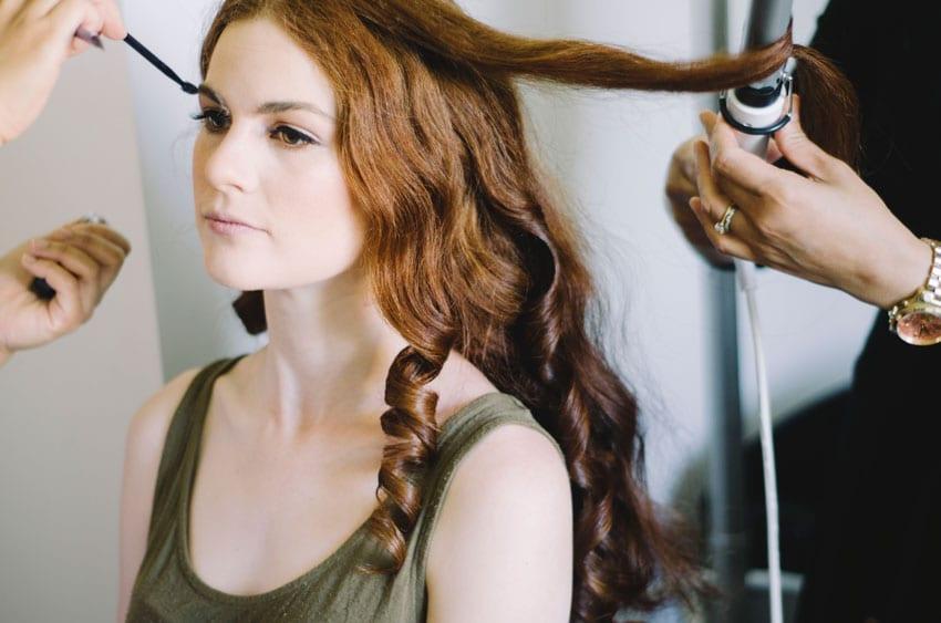 Hair-&-Makeup---Model-Emma