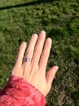 emilys-engagement-ring