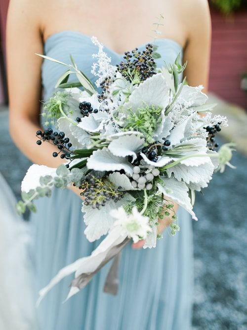 dusty-blue-bouquet