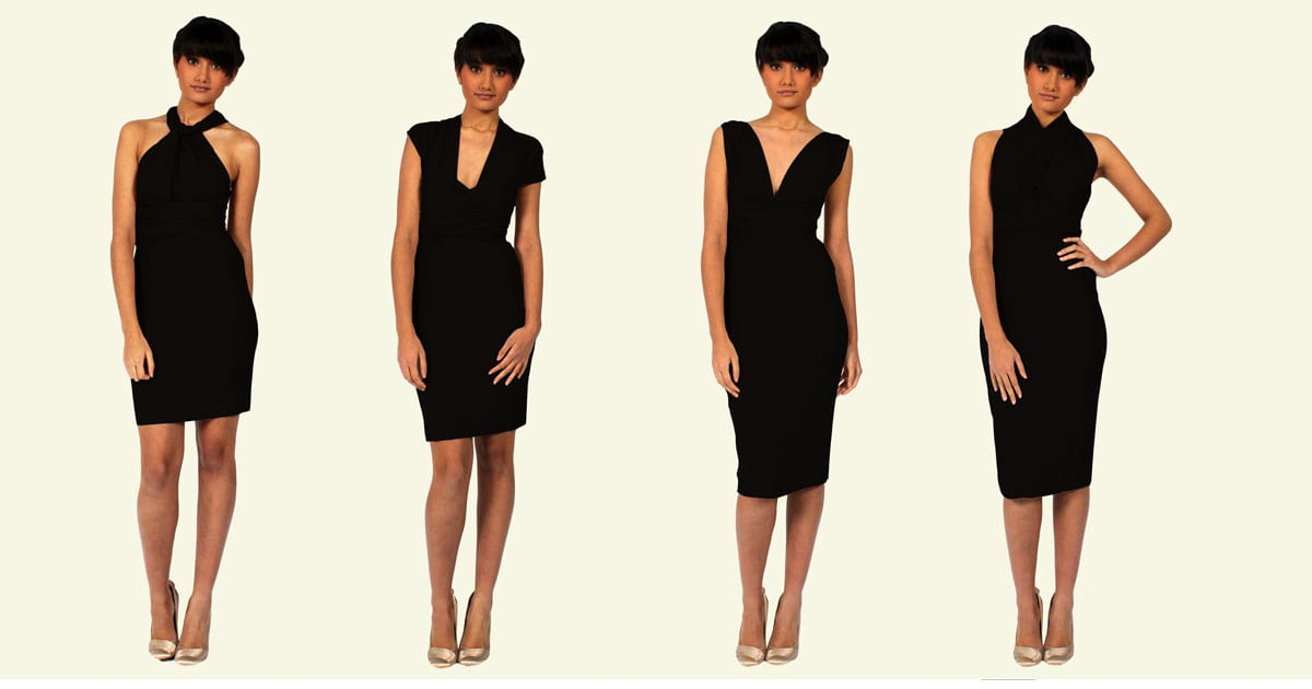 little-black-pearl-dresses
