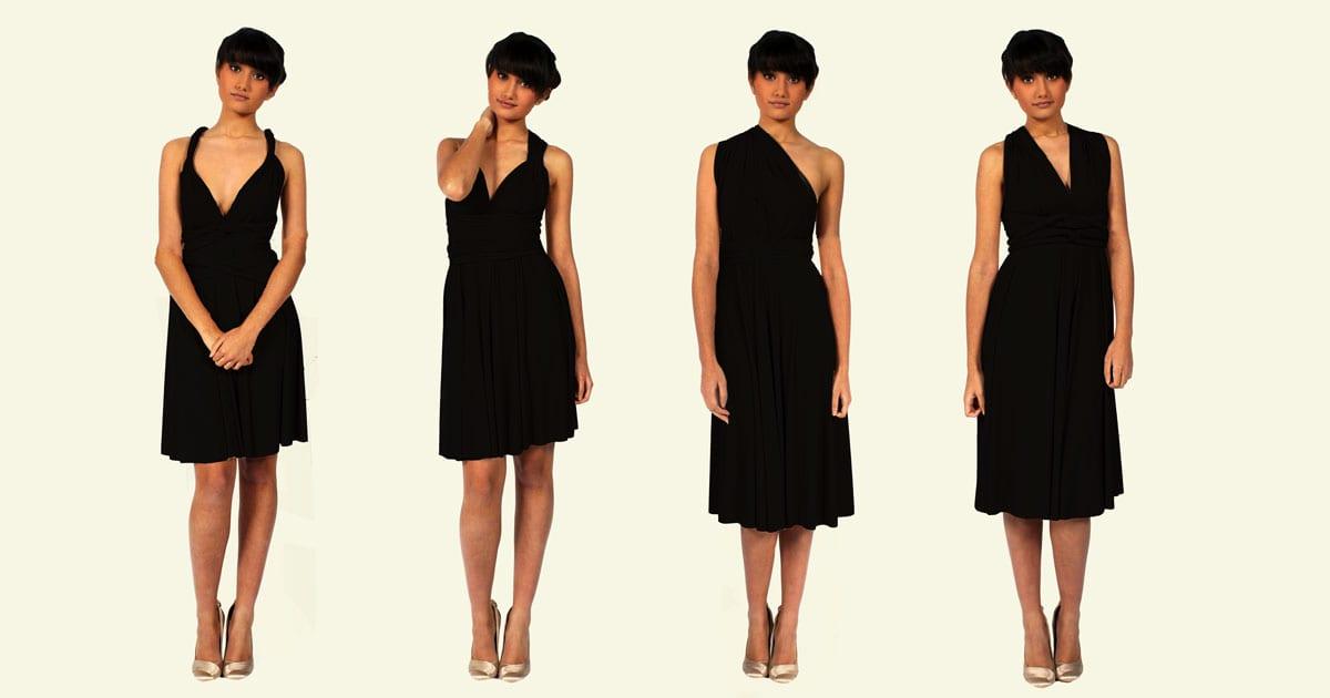 little-black-willow-dresses